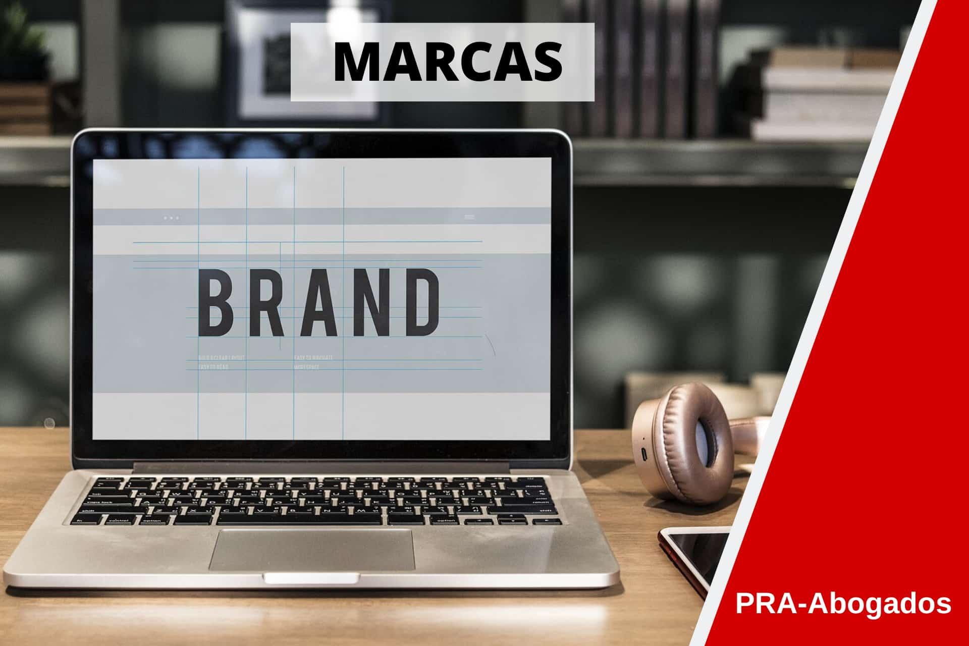Marcas Comerciales Registro y Protección PRA-Abogados Macarena Pereyra Rozas